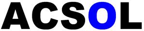 logo-acsol-new