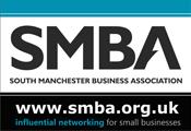 logo-smba
